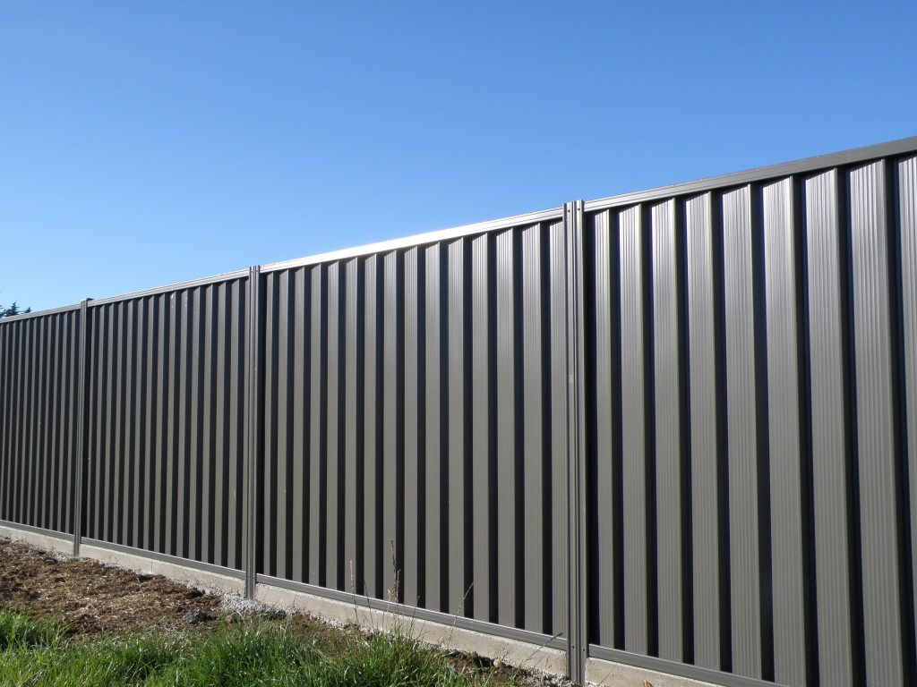 Fence-It Central | Boundary Line Fencing & Gate Systems for Central