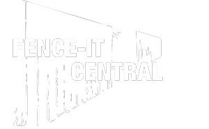 Fence-It Central